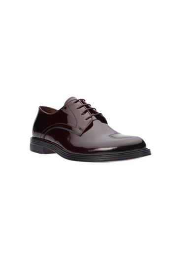 Klasik Ayakkabı-İnci